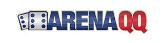 ArenaQ